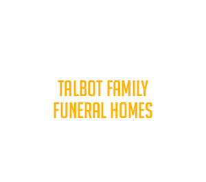 Talbot Funeral Homes